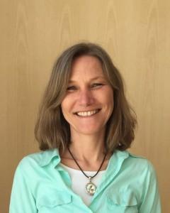 Frau Dr. Lehmann