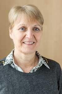 Frau Buck-Emden