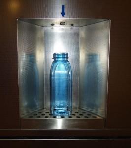 Beispielbild_Trinkflasche