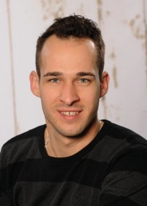 Christoph Kloster