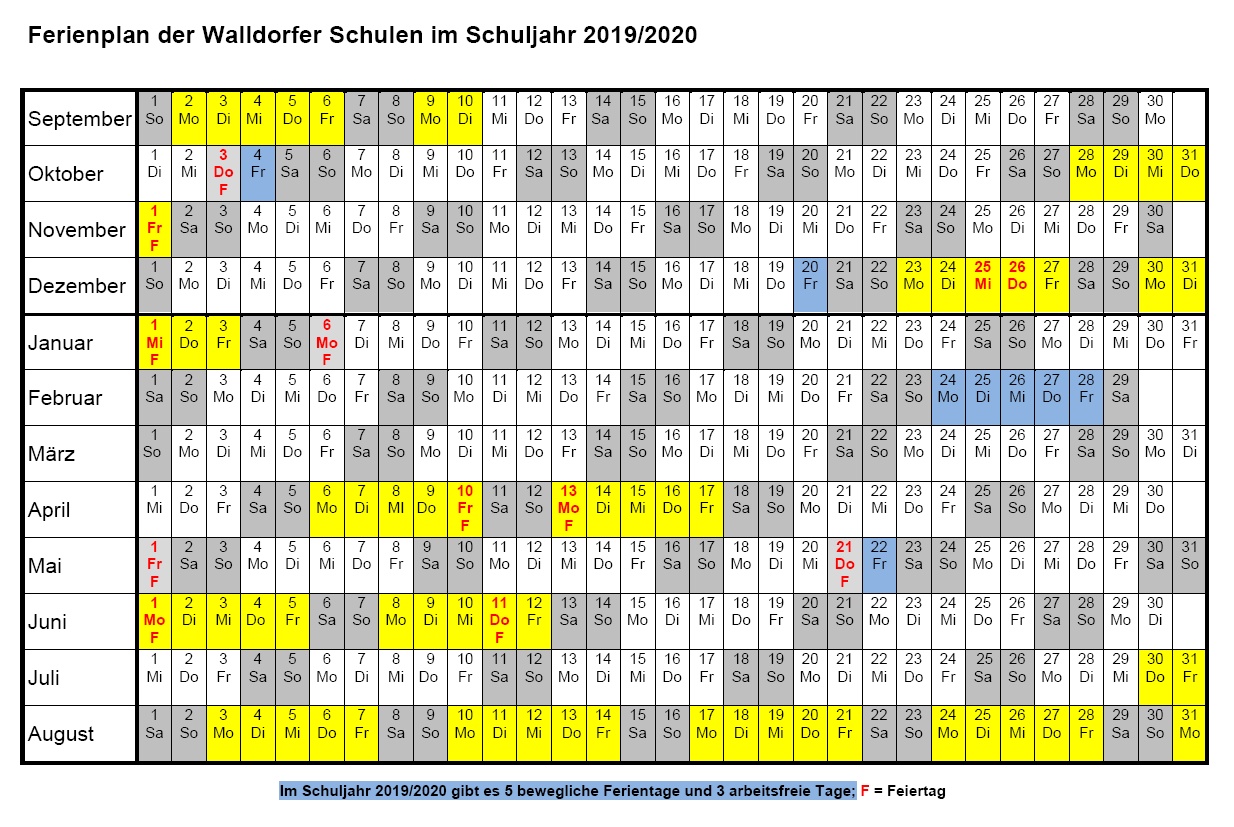 Ferienplan_2019-2020