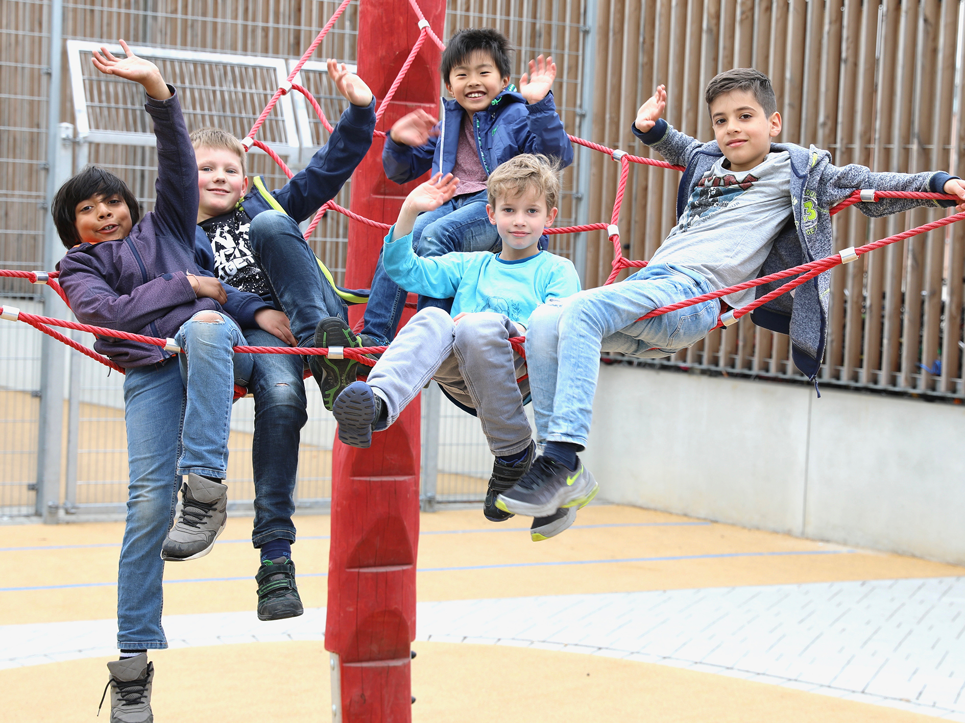 Ganztag_Regelschule