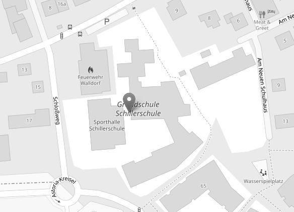 Schillerschule_OSM