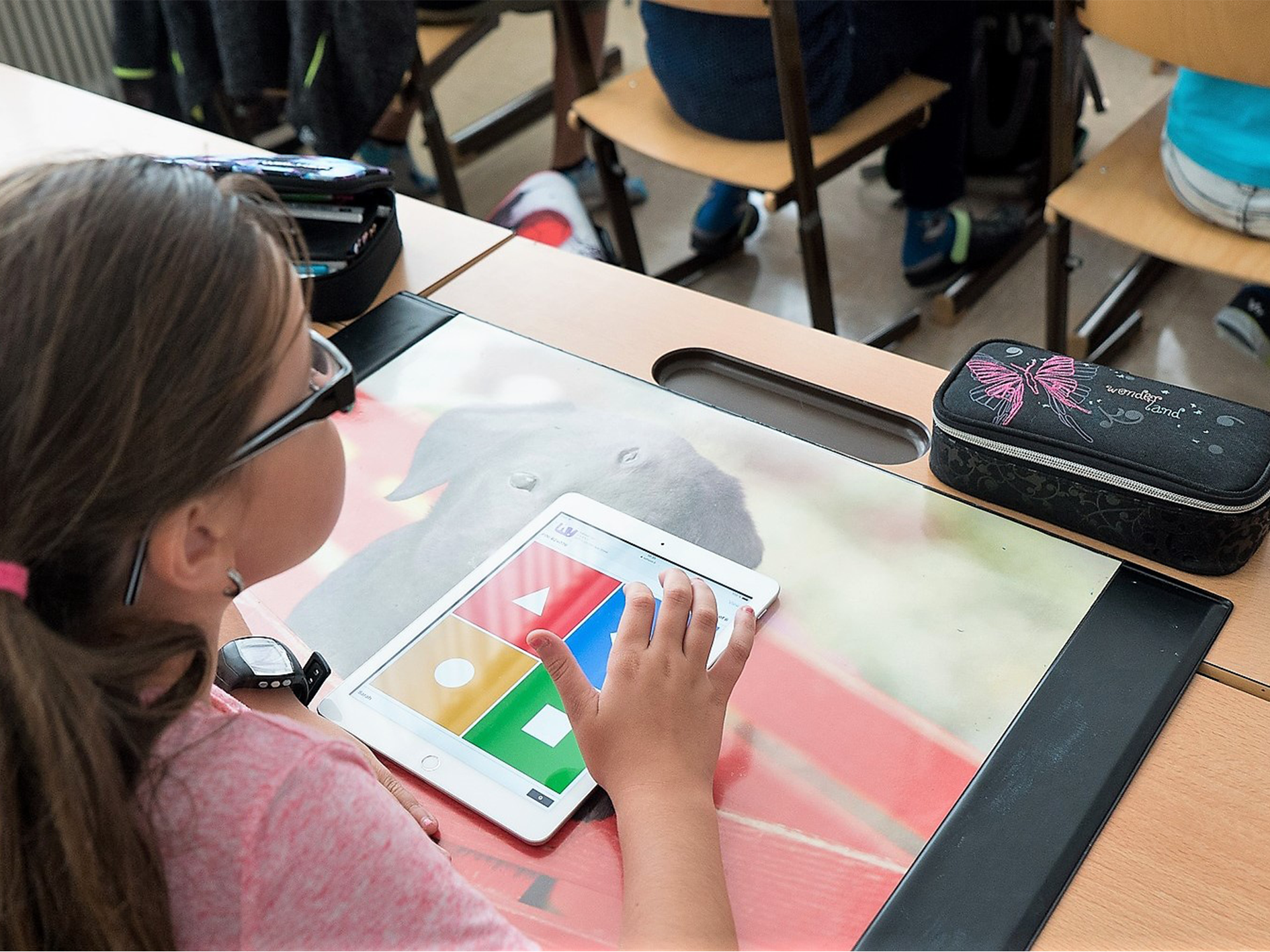 schillerschule_digitalisierung